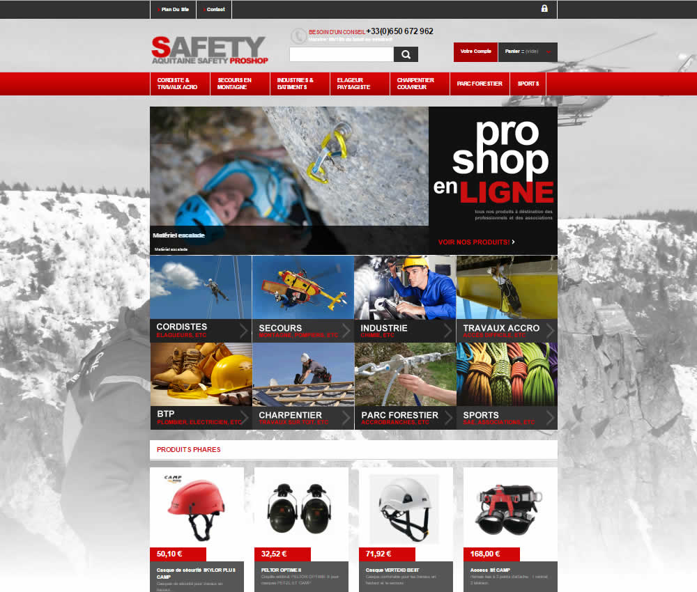 /www.aquitaine-safety.com